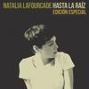 Natalia Lafourcade - Nunca Es Suficiente ilustración