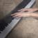 Natten Tänder Sina Ljus - Beatiful Piano