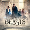 Fantastic Beasts and Where to Find Them (Original Motion Picture Soundtrack), James Newton Howard