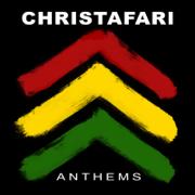 Anthems - Christafari - Christafari