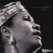 Marcia Griffiths - My Ambition