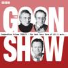 Spike Milligan - The Goon Show Compendium, Volume 12: Ten episodes of the classic BBC radio comedy series plus bonus features (Unabridged) artwork