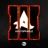 Unstoppable - Single