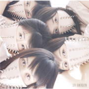 5th Dimension - Momoiro Clover Z - Momoiro Clover Z