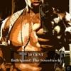Bulletproof: The Soundtrack, 50 Cent
