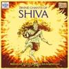 Divine Chants of Shiva