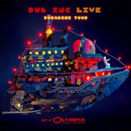 Tout Ce Qu Ils Veulent Live At L Olympia