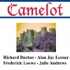 Camelot Original Broadway Cast