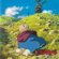 Howl's Moving Castle (Original Soundtrack) - Joe Hisaishi
