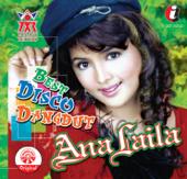 Ana Laila Best Disco Dangdut-Ana Laila