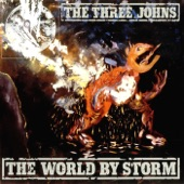 The Three Johns - Death Of The European