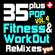 Zumba (125 BPM Workout ReMix) - Red Hardin