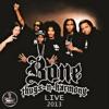 Mo Thugs Records Presents: Bone Thugs-N-Harmony Live 2013