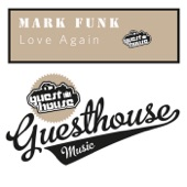 Mark Funk - Love Again