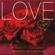 Montgomery Smith - Love