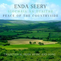 Síocháin Na Tuaithe: Peace of the Countryside by Enda Seery on Apple Music