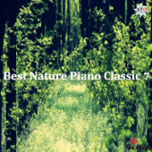 Chopin: Tristesse