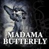 Giacomo Puccini: Madama Butterfly - Italiana Opera Orchestra, Erich Leinsdorf & Various Artists