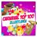 Various Artists - Carnaval Top 100 Aller Tijden