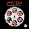 Ahmet Kaya - Ülkemde Son Turnem artwork