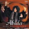 Baba Bulleh Shah songs