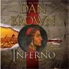 Dan Brown - Inferno: A Novel artwork