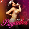 Hits of Priyanka