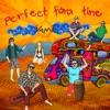 Perfect Fără Tine - Single, Vama