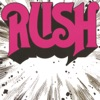 Rush Remastered