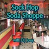 Soda Shoppe Oldies