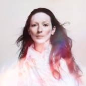 My Brightest Diamond - Before the Words