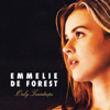Emmelie de Forest - Only Teardrops artwork