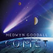 Twin Moons - Medwyn Goodall