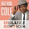 """The Extraordinary (Deluxe Edition) - Nat """"King"""" Cole"""