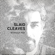 Without Her / Every Sunrise (Songwriting Demo) - Slaid Cleaves