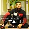Talli feat GV Cheshire Cat Single