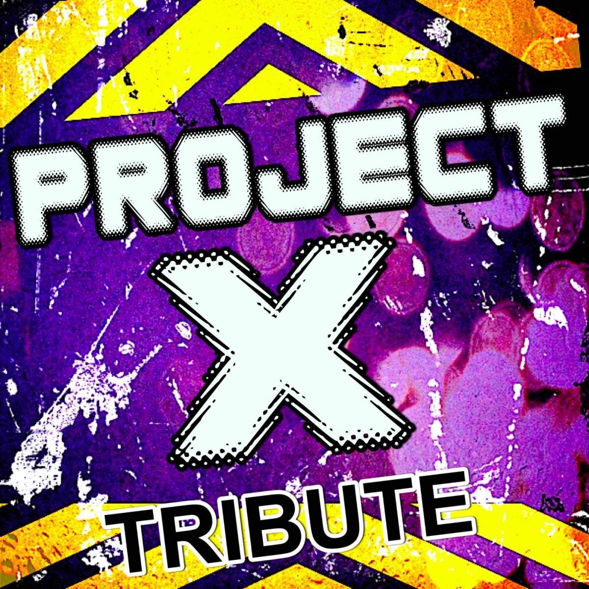 Project X (2012) - IMDb