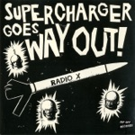 Supercharger - It's Alright