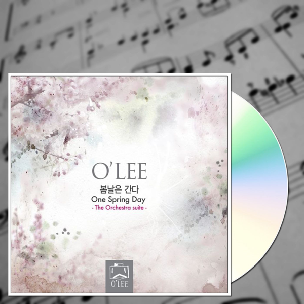 One Spring Day - Single by O'Lee