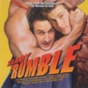 Ready To Rumble (Music From The Motion Picture)