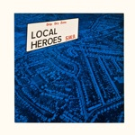 Local Heroes SW9 - Hippy Street