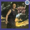 St. Louis Blues - Bessie Smith with Louis ...