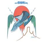 Eagles - Ol' 55