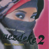 Mezdeke - Ya El Yelil artwork
