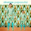 Papaoutai - Stromae mp3