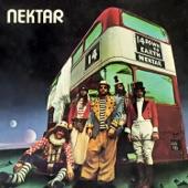 Nektar - Nelly the Elephant (Original Chipping Norton Mix)