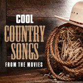 Cool Country Songs from the Movies