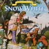 The Princess Collection: Snow White & The Frog Prince (Unabridged)