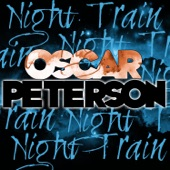 Oscar Peterson Trio - I Got It Bad and That Ain't Good