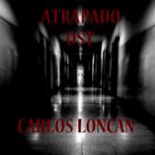 Persecución - Carlos Loncán